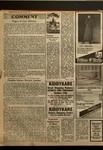 Galway Advertiser 1987/1987_10_15/GA_15101987_E1_006.pdf