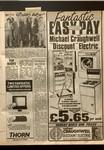 Galway Advertiser 1987/1987_10_15/GA_15101987_E1_009.pdf