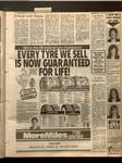 Galway Advertiser 1987/1987_10_15/GA_15101987_E1_015.pdf