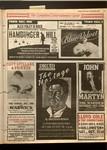 Galway Advertiser 1987/1987_10_15/GA_15101987_E1_019.pdf