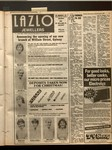 Galway Advertiser 1987/1987_10_15/GA_15101987_E1_011.pdf