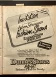 Galway Advertiser 1987/1987_10_15/GA_15101987_E1_007.pdf