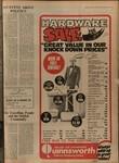 Galway Advertiser 1973/1973_02_15/GA_15021973_E1_013.pdf