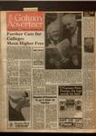 Galway Advertiser 1987/1987_10_15/GA_15101987_E1_001.pdf