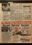 Galway Advertiser 1987/1987_10_15/GA_15101987_E1_005.pdf