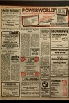 Galway Advertiser 1987/1987_10_15/GA_15101987_E1_014.pdf
