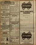 Galway Advertiser 1987/1987_10_15/GA_15101987_E1_004.pdf