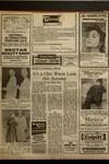 Galway Advertiser 1987/1987_10_15/GA_15101987_E1_010.pdf