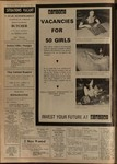 Galway Advertiser 1973/1973_02_15/GA_15021973_E1_014.pdf