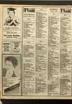 Galway Advertiser 1987/1987_10_29/GA_29101987_E1_012.pdf