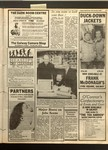 Galway Advertiser 1987/1987_10_29/GA_29101987_E1_015.pdf