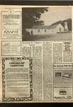 Galway Advertiser 1987/1987_10_29/GA_29101987_E1_002.pdf