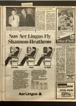Galway Advertiser 1987/1987_10_29/GA_29101987_E1_013.pdf