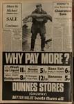 Galway Advertiser 1973/1973_02_15/GA_15021973_E1_016.pdf