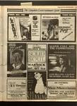 Galway Advertiser 1987/1987_10_29/GA_29101987_E1_020.pdf