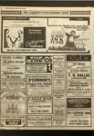 Galway Advertiser 1987/1987_10_29/GA_29101987_E1_019.pdf