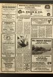Galway Advertiser 1987/1987_10_29/GA_29101987_E1_014.pdf