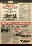 Galway Advertiser 1987/1987_10_29/GA_29101987_E1_005.pdf