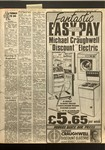 Galway Advertiser 1987/1987_10_29/GA_29101987_E1_007.pdf