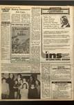 Galway Advertiser 1987/1987_10_29/GA_29101987_E1_004.pdf