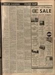 Galway Advertiser 1973/1973_02_15/GA_15021973_E1_015.pdf