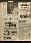 Galway Advertiser 1987/1987_10_29/GA_29101987_E1_009.pdf