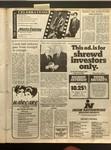 Galway Advertiser 1987/1987_10_29/GA_29101987_E1_011.pdf