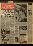 Galway Advertiser 1987/1987_10_29/GA_29101987_E1_001.pdf