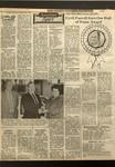 Galway Advertiser 1987/1987_10_29/GA_29101987_E1_008.pdf