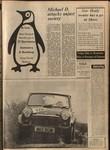 Galway Advertiser 1973/1973_02_15/GA_15021973_E1_007.pdf