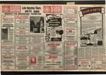 Galway Advertiser 1987/1987_10_29/GA_29101987_E1_018.pdf