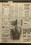Galway Advertiser 1987/1987_10_29/GA_29101987_E1_017.pdf