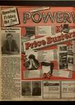 Galway Advertiser 1987/1987_10_01/GA_01101987_E1_020.pdf