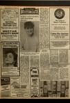 Galway Advertiser 1987/1987_10_01/GA_01101987_E1_010.pdf