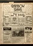 Galway Advertiser 1987/1987_10_01/GA_01101987_E1_017.pdf