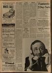 Galway Advertiser 1973/1973_02_15/GA_15021973_E1_012.pdf