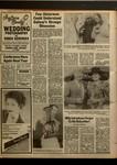 Galway Advertiser 1987/1987_10_01/GA_01101987_E1_012.pdf
