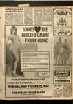 Galway Advertiser 1987/1987_10_01/GA_01101987_E1_013.pdf