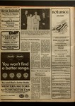 Galway Advertiser 1987/1987_10_01/GA_01101987_E1_014.pdf