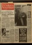 Galway Advertiser 1987/1987_10_01/GA_01101987_E1_001.pdf