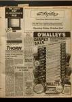 Galway Advertiser 1987/1987_10_01/GA_01101987_E1_007.pdf