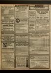 Galway Advertiser 1987/1987_10_01/GA_01101987_E1_004.pdf