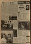 Galway Advertiser 1973/1973_02_15/GA_15021973_E1_010.pdf