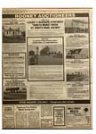 Galway Advertiser 1987/1987_09_24/GA_17091987_E1_058.pdf