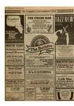 Galway Advertiser 1987/1987_09_24/GA_17091987_E1_056.pdf