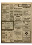 Galway Advertiser 1987/1987_09_24/GA_17091987_E1_042.pdf