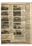 Galway Advertiser 1987/1987_09_24/GA_17091987_E1_060.pdf