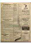 Galway Advertiser 1987/1987_09_24/GA_17091987_E1_044.pdf