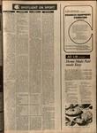 Galway Advertiser 1973/1973_02_15/GA_15021973_E1_011.pdf