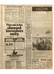 Galway Advertiser 1987/1987_09_24/GA_17091987_E1_049.pdf